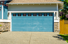 Trust Garage Door Sandy, UT 801-921-5131